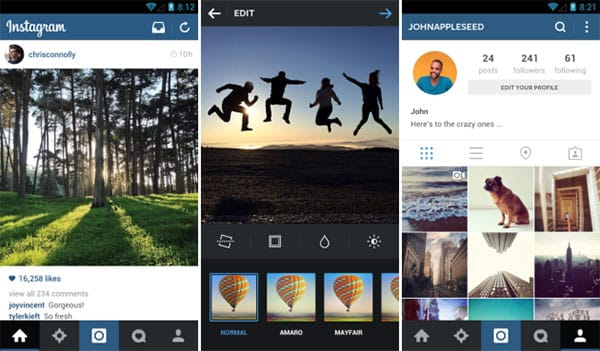 best-mobile-photogaphy-apps-2015