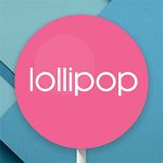 Android Lollipop 5.1 Release
