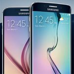The Samsung Galaxy S6 is Coming