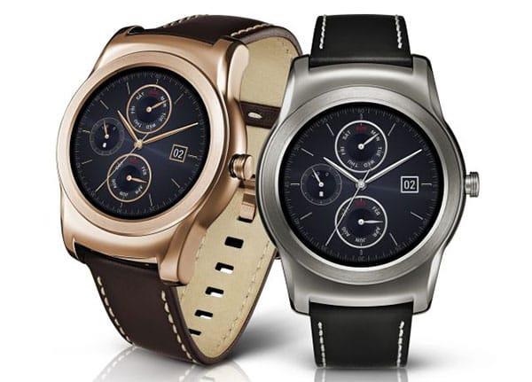 lg-g-watch-urbane-smartwatch