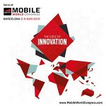 ProClip and Brodit Attend Mobile World Congress 2015
