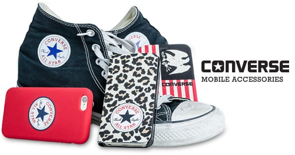 converse-iphone-ipad-phone-tablet-cases