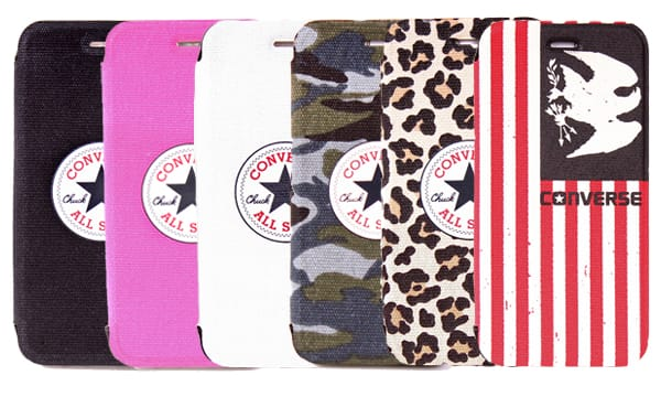 converse-mobile-cases-iphone-6-ipad-canvas