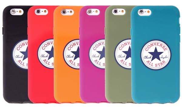 converse-mobile-cases-iphone-6-ipad-silicone
