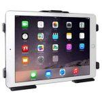 iPad Air 2 Car Mount Holders