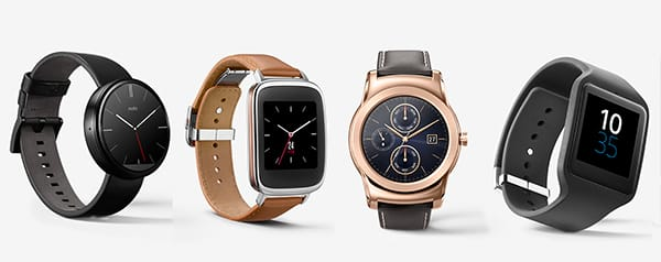 android-smartwatches