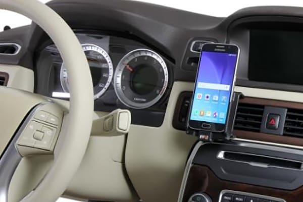 galaxy-s6-edge-car-mount-phone-holders-2