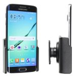 Galaxy S6 Edge Car Mount Phone Holders