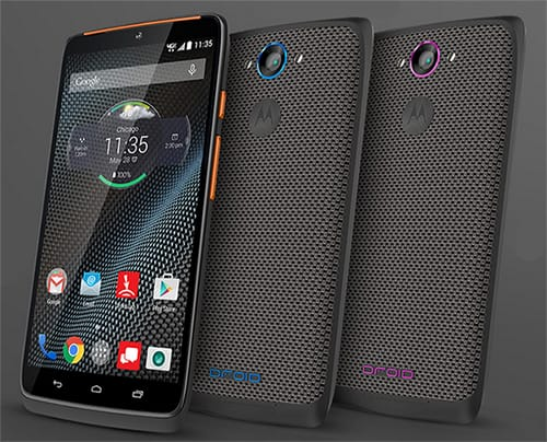 droid-turbo-best-smartphone-2015