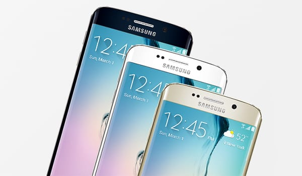 galaxy-s6-edge-best-smartphones-2015