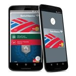 Android Pay: Google's New Mobile Wallet