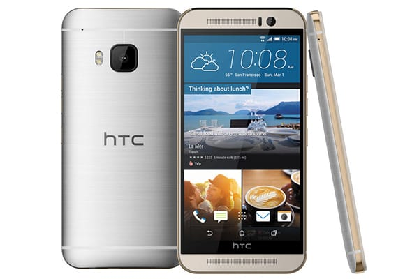 htc-one-m9-best-smartphones-2015