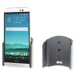 htc-one-m9-car-mount-holders-300
