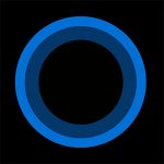 Microsoft Cortana Available Soon for Android