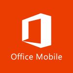 Microsoft Office for Android is Here!