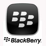 Blackberry Android Phone Update
