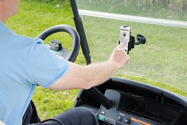 golf-cart-suction-cup