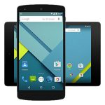 Design for Android: Google Promises to Unify Devices