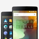 If You Want a OnePlus 2, You'll Be Waiting