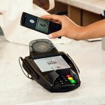 Android Pay Release Coming in September, According to Leak