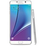 Five Galaxy Note 5 Features You'll Love