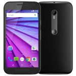 Moto G 3rd Gen (2015) Specs and Car Mount Phone Holders