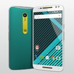 Moto X Pure / Style Edition Specs and Car Phone Mounts