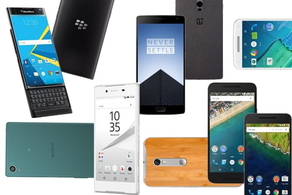 2015-2016-phone-holders-blackberry-sony-oneplus-nexus-moto