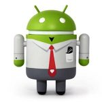 Will Google's Android for Work be the New Solution for Businesses?