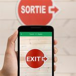Android Marshmallow Includes Google Translate for Apps