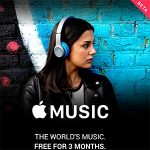 apple-music-app-for-android-300