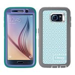 best-android-phone-cases-otterbox