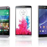 Android Device Fragmentation: Google Seeks Chip Standard