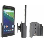 Google Nexus 6P Review and Car Phone Holders