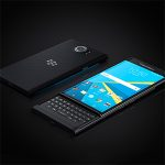 BlackBerry Priv Review and Car Mount Phone Holders