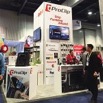 ProClip USA to Exhibit at CES 2016