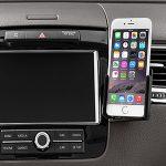 ProClip Car Phone Mounts: Customer Reviews January 2016