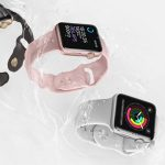 Apple Watch Hermes - Single