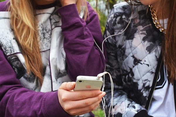 How to Share Apple Music with Friends and Family