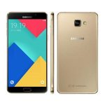 New Details About the Samsung Galaxy A9 Pro Have Arrived
