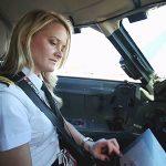 ExpressJet Earns FAA Approval for EFB on Windows 10