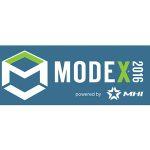 ProClip USA to Exhibit at MODEX 2016