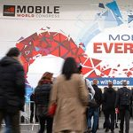 Galaxy S7 and LG G5 Devices Unveiled at Mobile World Congress