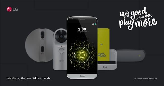 lg-g5-specs-car-mount-phone-holders