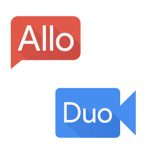 Connect and Collaborate with Google's New Allo and Duo Android Apps