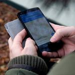 Maintaining Your Privacy and Security on Your Android Device