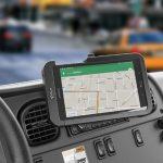 Samsung Galaxy Tab E 8.0 Heavy-Duty Tough Sleeve is Ready for Business