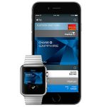 Apple Promotes Apple Pay with Discounts for Popular Third-Party Retailers