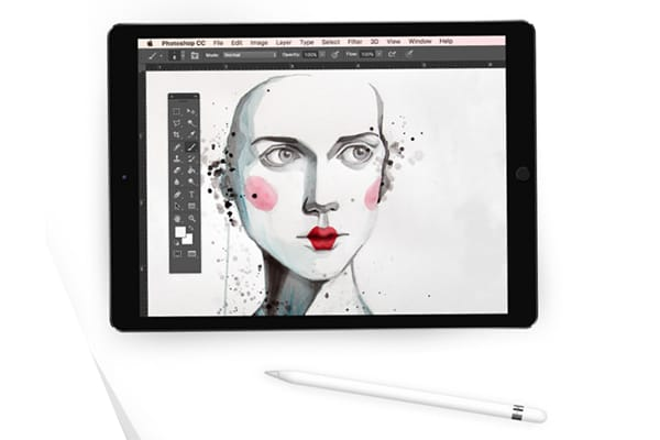 ipad-pro-business-apps