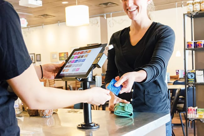 ipad-pro-point-of-sale-pos-stand